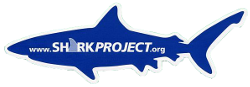 Beteilige Dich am Sharkproject!